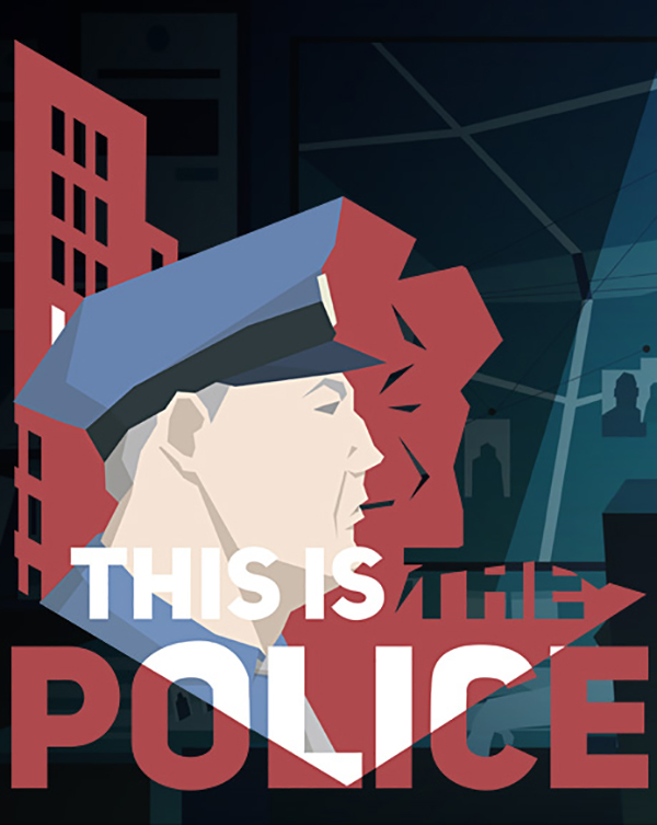 This Is the Police [PC, Цифровая версия] (Цифровая версия) police pl 12921jsb 02m