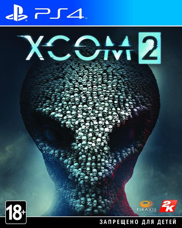 XCOM 2 [PS4]В игре XCOM 2 человечество проиграло войну. Двадцать лет минуло с тех пор, как мировые лидеры подписали безоговорочную капитуляцию, и Земля была отдана инопланетянам.<br>