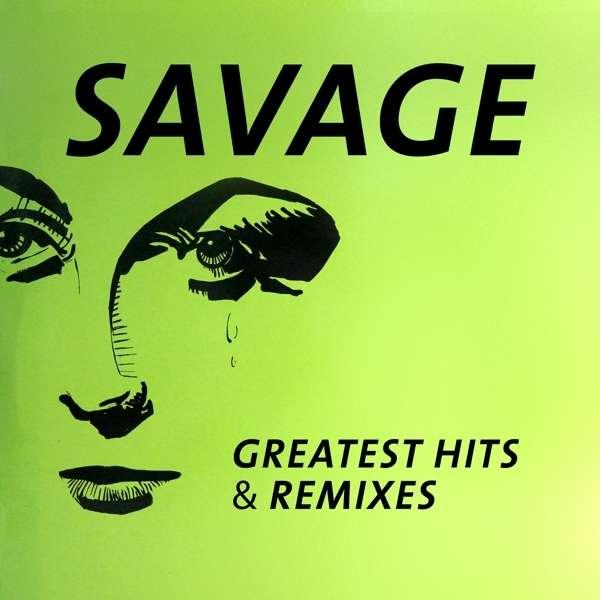 Savage. Greatest Hits &amp; Remixes (LP)Представляем вашему вниманию сборник лучших хитов и ремиксов Savage (Roberto Zanetti) &amp;ndash; легендарного поп-композитора, певца, продюсера. Яркий представитель популярного в 80-е годы стиля итало-диско.<br>