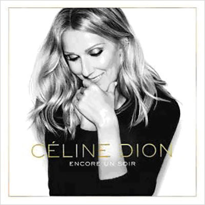 Celine Dion. Encore Un Soir  (2 LP + CD) celine dion through the eyes of the world blu ray