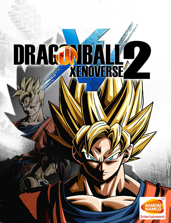 Dragon Ball Xenoverse 2 (Цифровая версия)Dragon Ball Xenoverse 2 развивает успешную формулу Dragon Ball Xenoverse, а улучшенная графика поможет вам еще глубже погрузиться в самую проработанную версию мира Dragon Ball.<br>