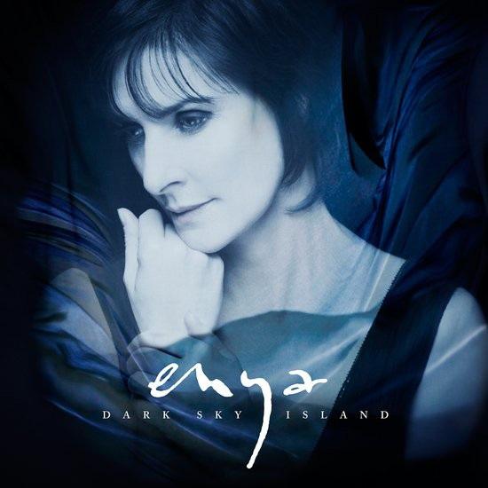 Enya. Dark Sky Island (LP)