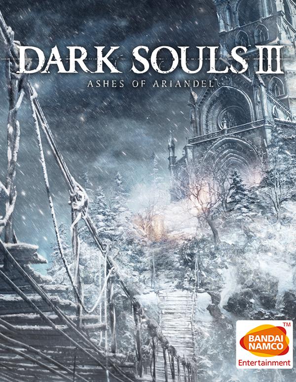 Dark Souls III: Ashes of Ariandel. Дополнение (Цифровая версия)Узнайте мир Dark Souls III еще лучше, установив дополнение Dark Souls III: Ashes of Ariandel, входящее в состав сезонного пропуска Dark Souls III.<br>