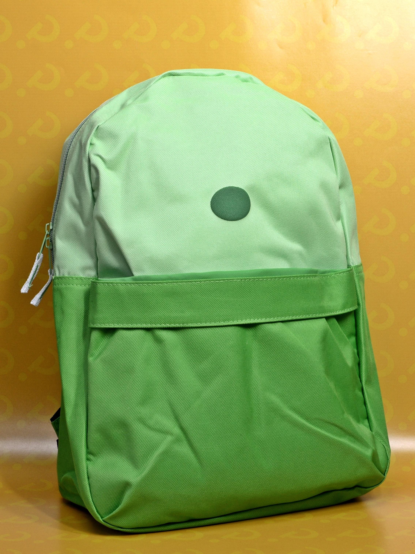 Рюкзак Adventure Time. Finns Bag c капюшономПредставляем вашему вниманию рюкзак Adventure Time. Finns Bag c капюшоном, созданный по мотивам популярного американского мультсериала «Время приключений».<br>