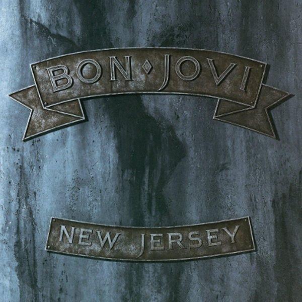 Bon Jovi. New Jersey (2 LP)Представляем вашему вниманию альбом Bon Jovi. New Jersey, четвертый альбом американской рок-группы Bon Jovi, изданный на виниле.<br>