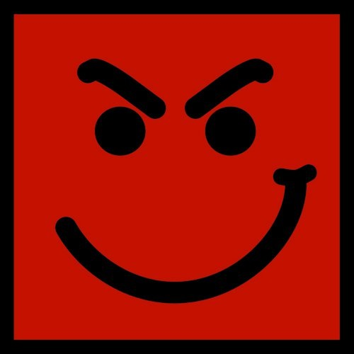 Bon Jovi. Have A Nice Day (2 LP)Представляем вашему вниманию альбом Bon Jovi. Have A Nice Day, девятый альбом американской рок-группы Bon Jovi, изданный на виниле.<br>