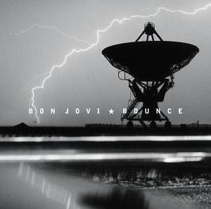 Bon Jovi. Bounce (LP)Представляем вашему вниманию альбом Bon Jovi. Bounce, восьмой альбом американской рок-группы Bon Jovi, изданный на виниле.<br>