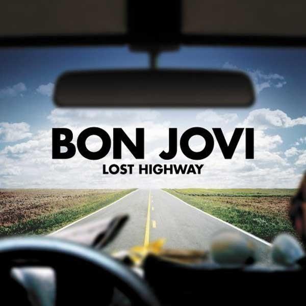 Bon Jovi. Lost Highway (LP)Представляем вашему вниманию альбом Bon Jovi. Lost Highway, десятый альбом американской рок-группы Bon Jovi, изданный на виниле.<br>