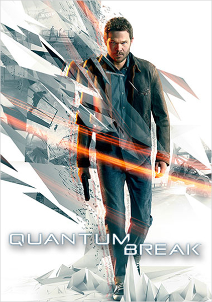 купить Quantum Break (Цифровая версия) дешево
