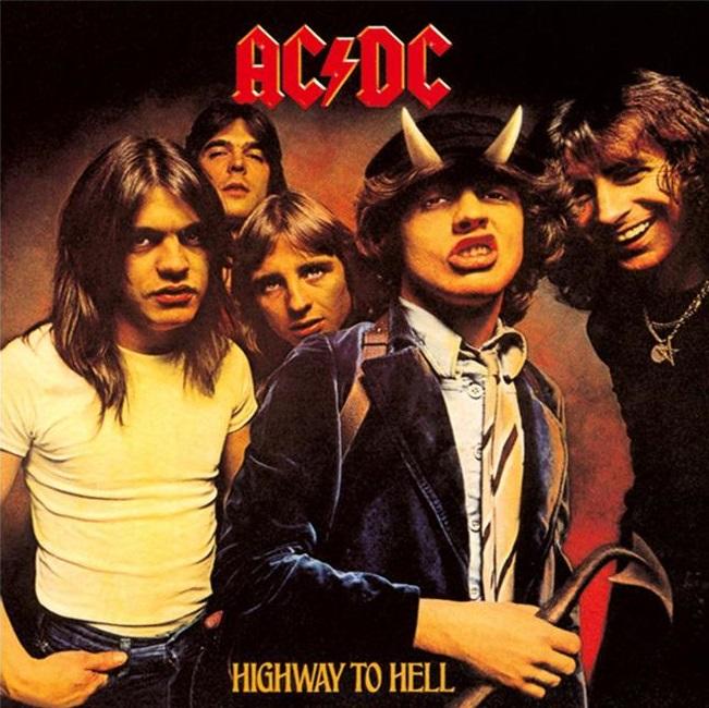 AC/DC. Highway To Hell (LP)Представляем вашему вниманию альбом AC/DC. Highway To Hell, шестой студийный альбом австралийской рок-группы AC/DC, изданный на виниле.<br>