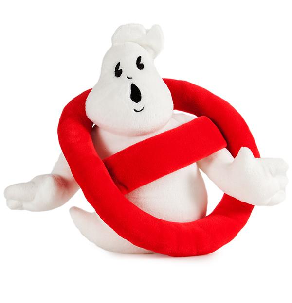 Мягкая игрушка Ghostbusters. Logo (20 см)Если вы чувствуете себя лучше, прижимаясь к чему-то мягкому и приятному, то мягкая игрушка Ghostbusters. Logo определенно станет вашим постоянным талисманом, защищающим от плохого настроения, темных страшных шкафов и незванных призраков. Помогает против 99 процентов известных призраков во всех исследованных измерениях.<br>