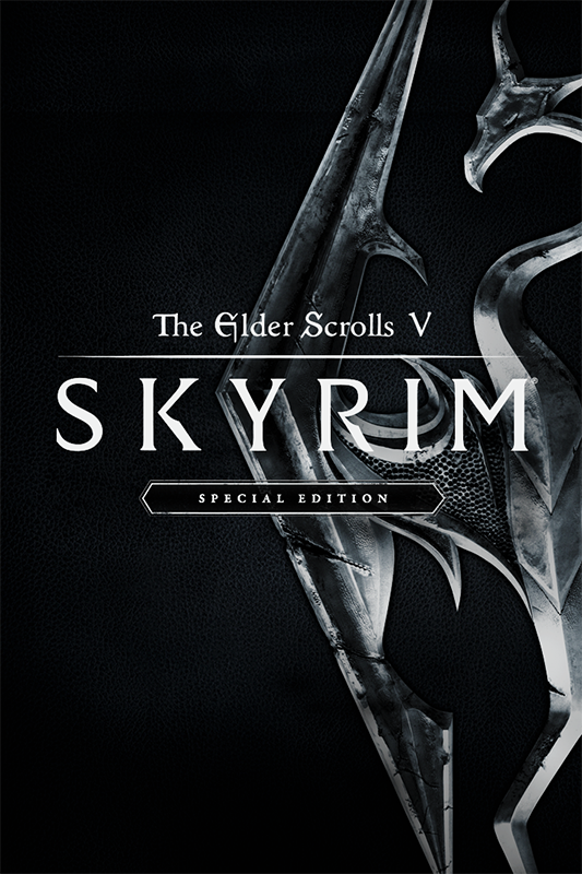 The Elder Scrolls V: Skyrim. Special Edition  [PC, Цифровая версия] (Цифровая версия) игра софтклаб the elder scrolls iii morrowind game of the year edition