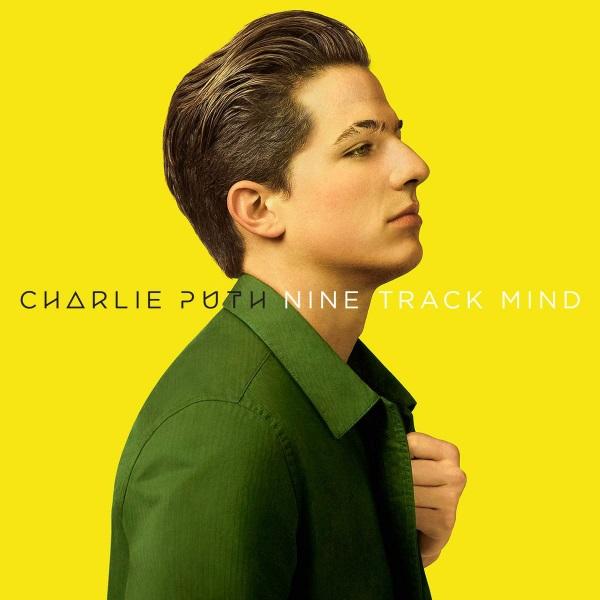 Charlie Puth. Nine Track Mind (CD)Представляем вашему вниманию альбом Charlie Puth. Nine Track Mind, сенсационный дебютный альбом Чарли Пута.<br>