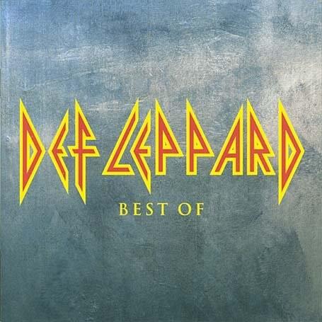 Def Leppard: Best Of (CD)Представляем вашему вниманию альбом Def Leppard. Best Of, в котором собраны лучшие песни легендарной британской рок-группы.<br>