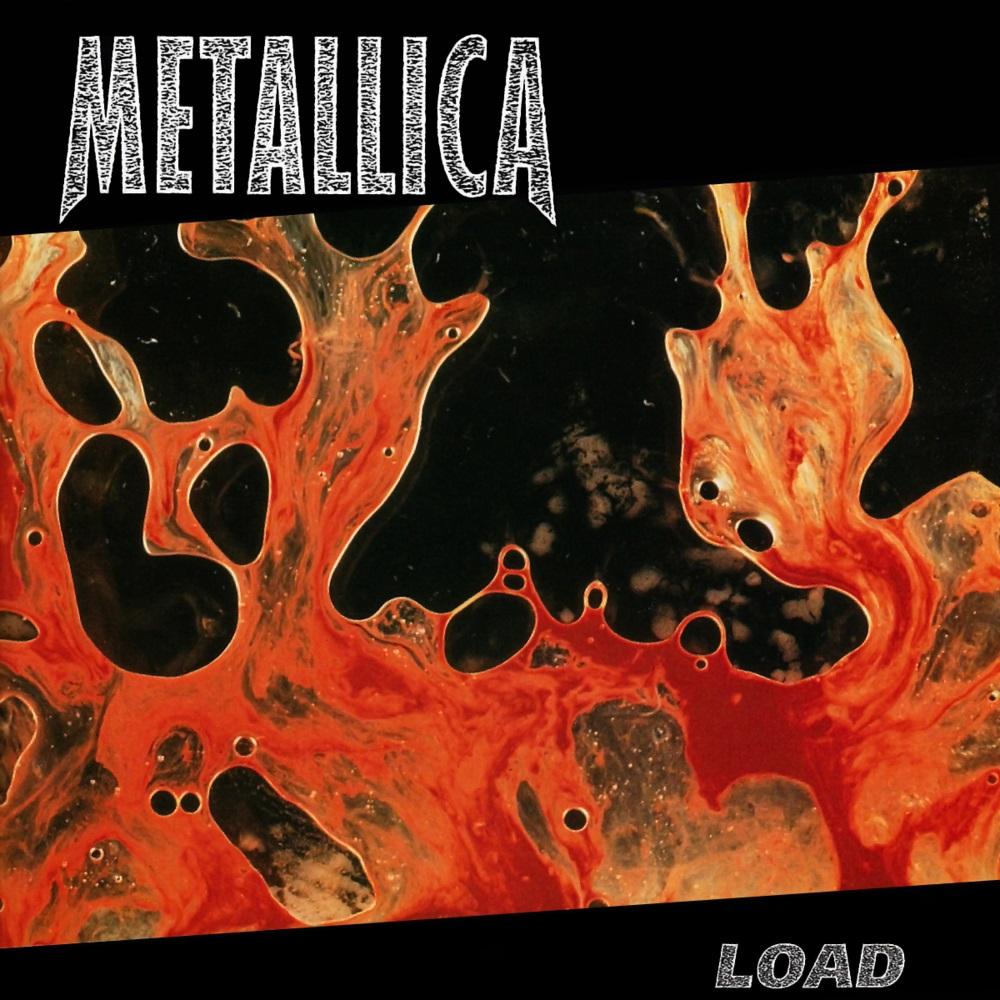 Metallica: Load (CD)Представляем вашему вниманию альбом Metallica. Load, шестой студийный альбом метал-группы Metallica, вышедший 4 июня 1996 года.<br>