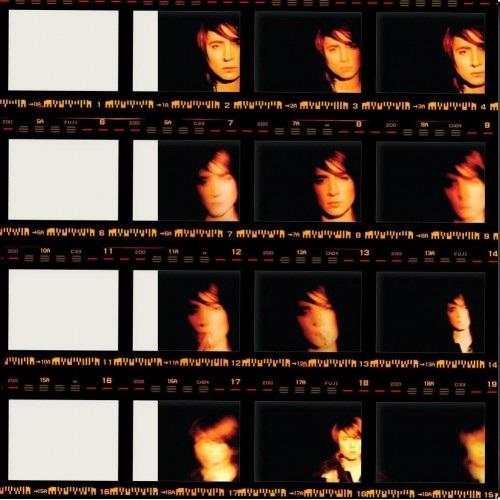 Земфира. Вендетта (LP)Представляем вашему вниманию альбом Земфира. Вендетта, долгожданное виниловое издание четвертого альбома Земфиры.<br>