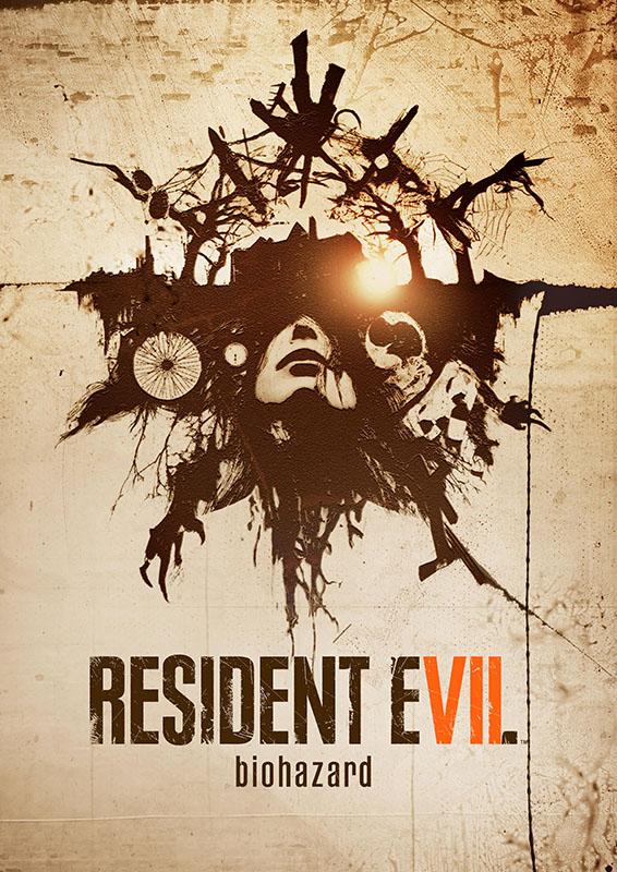 Resident Evil 7: Biohazard Season Pass (Цифровая версия)