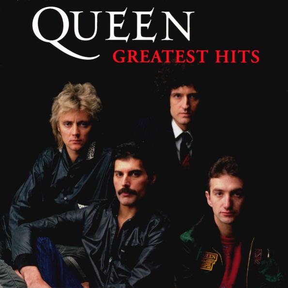 Queen: Greatest Hits I (2 LP)Queen: Greatest Hits I – сборник британской рок-группы Queen, выпущенный в 1981 году. В альбом вошли наиболее кассовые композиции, выпущенные группой до 1981 года.<br>