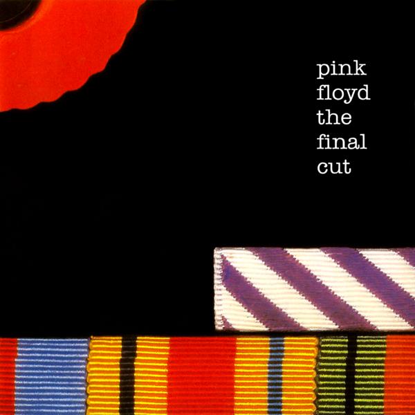 Pink Floyd – The Final Cut (LP)Pink Floyd – The Final Cut – двенадцатый студийный альбом британской рок-группы Pink Floyd, выпущенный 21 марта 1983 года.<br>