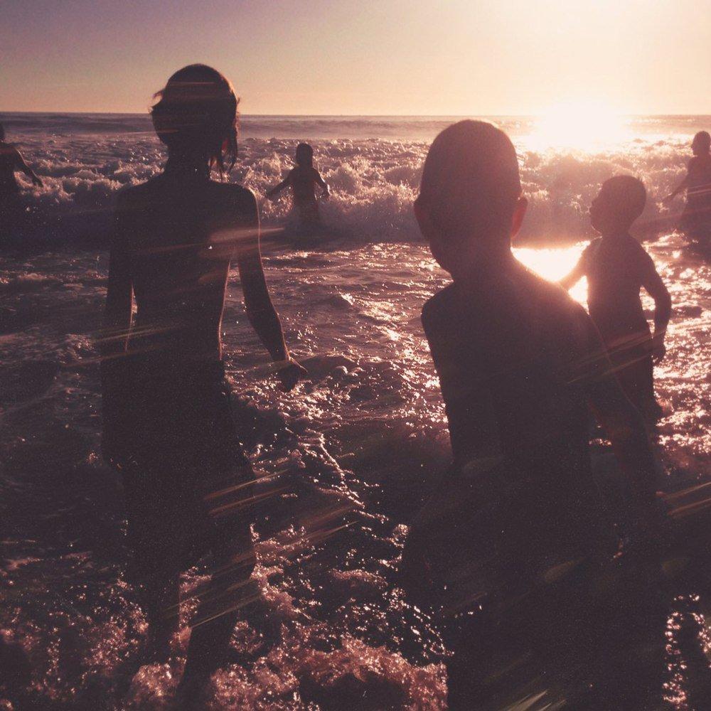 Linkin Park – One More Light (LP)Представляем вашему вниманию седьмой студийный альбом на лейбле Warner Music, который получил название One More Light. Продюсером пластинки выступил гитарист группы Майк Шинода.<br>