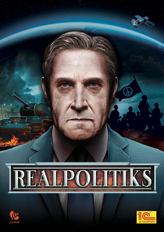 Realpolitiks (Цифровая версия)Realpolitiks &amp;ndash; это масштабная стратегия, в которой вы сможете стать во главе современного государства. Погрузитесь в проблемы современного мира в его сегодняшнем геополитическом состоянии, используйте военную и экономическую мощь своей страны и участвуйте в вооруженных конфликтах и решении международных вопросов.<br>