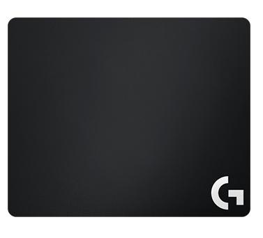 Коврик для мыши Logitech G240 Cloth Gaming Mouse Pad тканевый от 1С Интерес