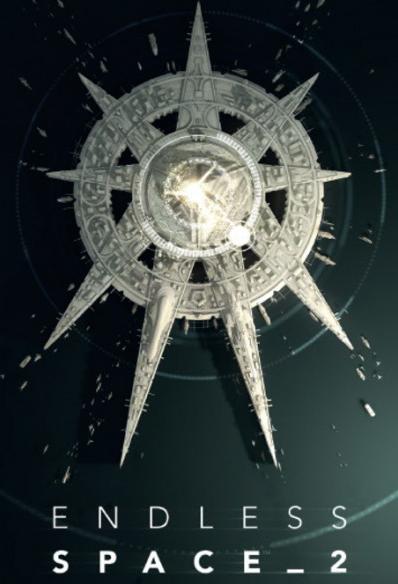 Endless Space 2  [PC, Цифровая версия] (Цифровая версия)В Endless Space 2 вам предстоит стать правителем целой цивилизации и повести ее к далеким холодным глубинам космоса.<br>