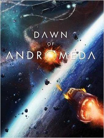 Dawn of Andromeda (Цифровая версия)Dawn of Andromeda &amp;ndash; это пошаговый космический симулятор в жанре «4X» в режиме реального времени с захватывающим и увлекательным геймплеем, который позволит вам ощутить себя императором. Создавайте свою империю, порабощайте новые планеты, взаимодействуйте с другими фракциями и персонажами, экспериментируйте с новыми технологиями и стройте флоты, чтобы заставить врагов трепетать.<br>
