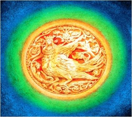 Аквариум – Русский альбом (LP)Русский альбом – третий сольный студийный альбом Бориса Гребенщикова (БГ), вышедший в 1992 году.<br>