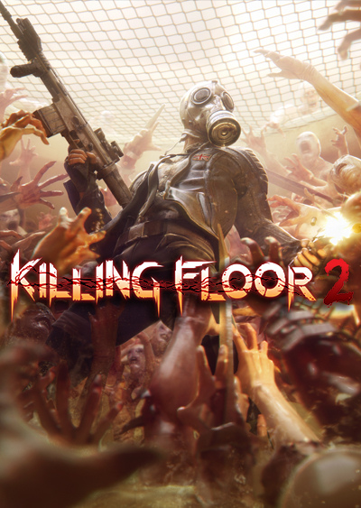 Killing Floor 2 (Цифровая версия) kind worth killing