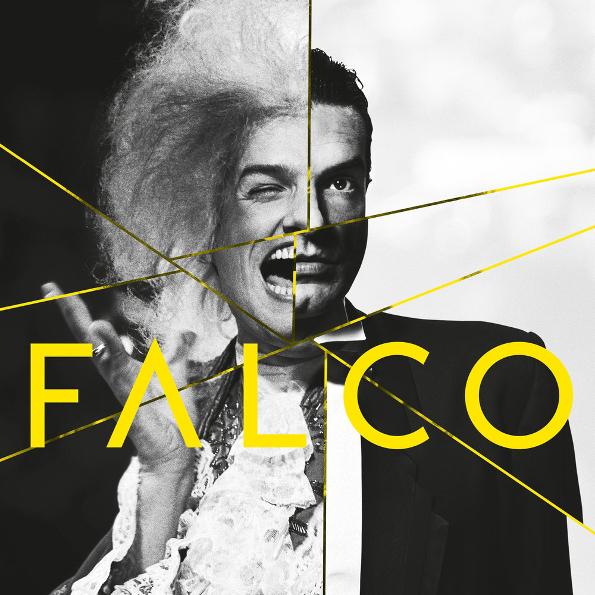 Falco – Falco 60 (2 LP)Falco – собрание лучших композиций самого успешного австрийского исполнителя Йоханна Хёльцеля, известного под псевдонимом Falco.<br>