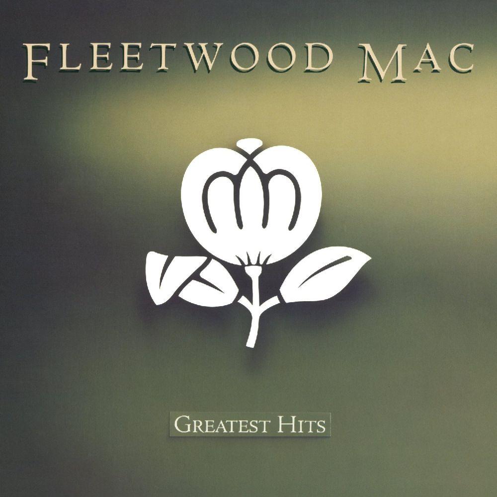 Fleetwood Mac – Greatest Hits (LP)В 1988 году была выпущена компиляция Greatest Hits, которая стала одним из самых популярных альбомов рок-группы Fleetwood Mac. Оно и не удивительно – под одной обложкой собрали лучшие хиты группы за период середины 70-х – поздних 80-х.<br>