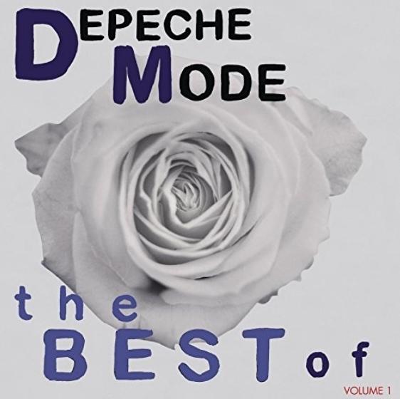 Depeche Mode – The Best Of Depeche Mode. Volume 1 (3 LP)The Best Of Depeche Mode – переиздание выдающегося сборника лучших композиций великой группы Depeche Mode. Альбом ранее выходил в 2006 году и был мгновенно распродан.<br>