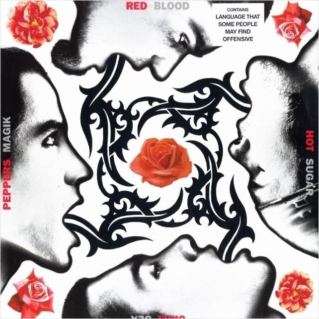 Red Hot Chili Peppers – Blood Sugar Sex Magik (2 LP)Blood Sugar Sex Magik – пятый студийный альбом американского коллектива Red Hot Chili Peppers, выпущенный 24 сентября 1991 года.<br>