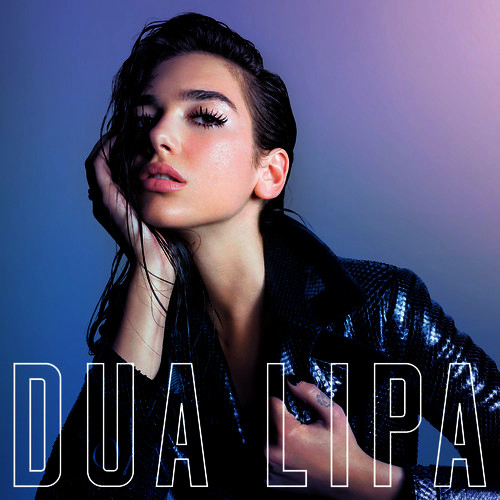 Dua Lipa – Dua Lipa (CD) эмульсия holika holika gudetama all in one master