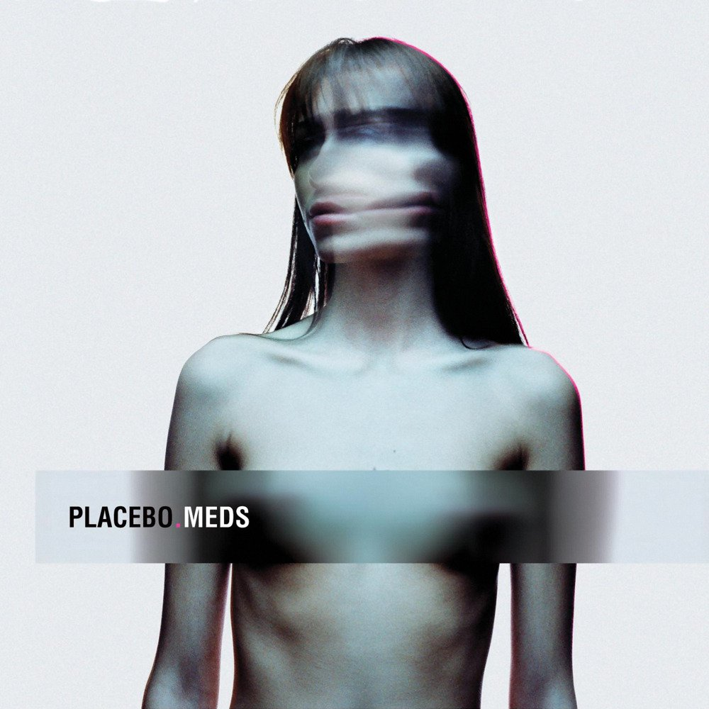 Placebo – Meds (LP) placebo barolo