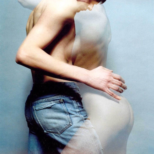 Placebo – Sleeping With Ghosts (LP) placebo barolo