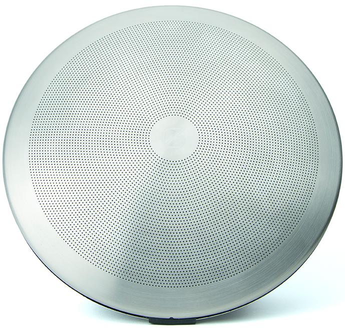 Портативная беспроводная колонка LoftSound GZ-88  (серебристый)Беспроводная акустическая система LoftSound GZ-88 подключается по Bluetooth или NFC  к любому цифровому устройству и выдает отличный звук на частоте до 18 000 Гц. Функция 3D Stereo Sound обеспечивает эффект объемного звука. В динамик встроен аккумулятор 2200 мАч, который позволяет работать в активном режиме до 10 часов и сократить время зарядки до 5 часов.<br>