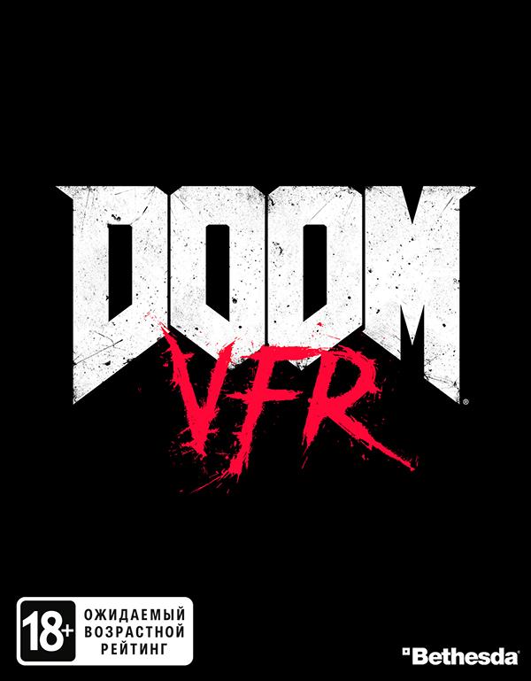 все цены на DOOM VFR (Цифровая версия) онлайн