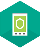 Kaspersky Internet Security для Android (2 устройства, 1 год) (Цифровая версия)