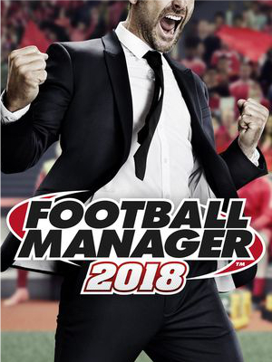 Football Manager 2018 [PC, Цифровая версия] (Цифровая версия) football manager 2007