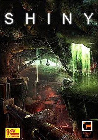 Shiny. Deluxe Edition [PC, Цифровая версия] (Цифровая версия) фото
