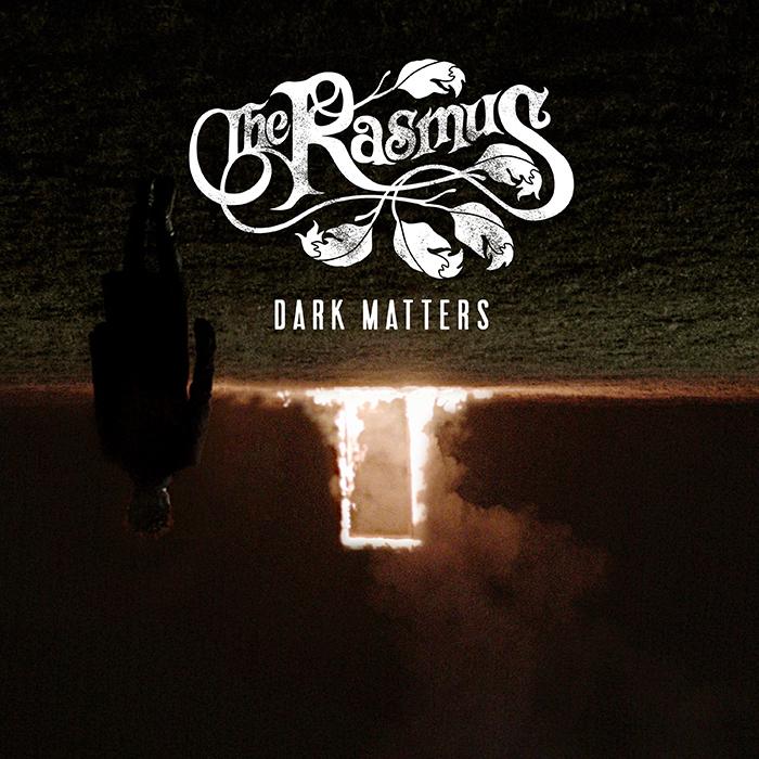 The Rasmus – Dark Matters (CD)The Rasmus по праву являются ветеранами своего жанра &amp;ndash; за плечами ребят девять студийных альбомов. С 1996 по 2005 годы альбомы выпущены с примерно одинаковыми интервалами по 2 года. Затем, через три года, в 2008 году вышел седьмой альбом Black Roses. После этого альбом, продублировавший название самого коллектива The Rasmus, пришлось ждать четыре года до его выхода в 2012, и, наконец, новенький Dark Matters мы получили спустя пять лет в нынешнем 2017 году.<br>