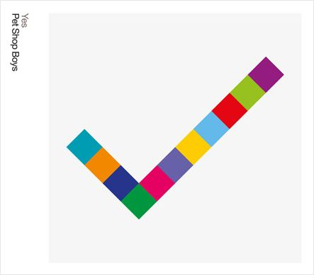 Pet Shop Boys – Yes (3 CD)