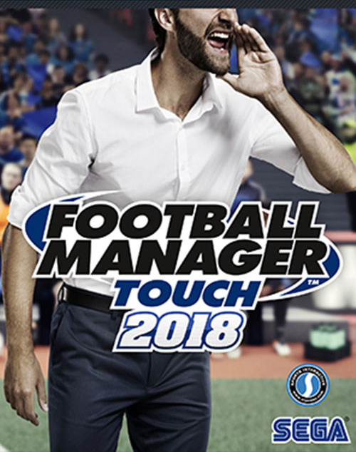 Football Manager Touch 2018  [PC, Цифровая версия] (Цифровая версия) sacred citadel цифровая версия