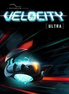 Velocity Ultra [PC, Цифровая версия] (Цифровая версия) killing floor 2 digital deluxe edition [pc цифровая версия] цифровая версия
