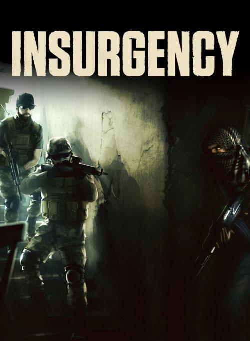 Insurgency [PC, Цифровая версия] (Цифровая версия)Insurgency &amp;ndash; наследник высоко оцененного одноименного мода на движке Source, высококонкурентный и беспощадный, подчеркивающий равность всех игроков.<br>