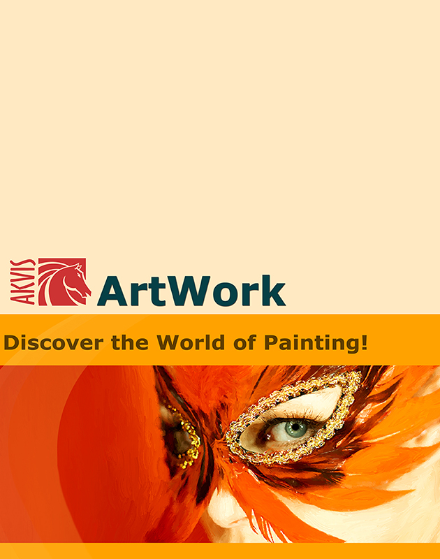 AKVIS ArtWork Home Deluxe [Цифровая версия] (Цифровая версия)AKVIS ArtWork служит для имитации художественных стилей, программа предлагает самые популярные техники рисования. AKVIS ArtWork – идеальное решение, сочетающее в себе художественное начало и высокие технологии. Искусственный интеллект выступает в роли художника. Нужно просто выбрать художественный стиль и запустить обработку. Превращение происходит на ваших глазах, вы наблюдаете, как из фотографии рождается настоящее произведение искусства.<br>