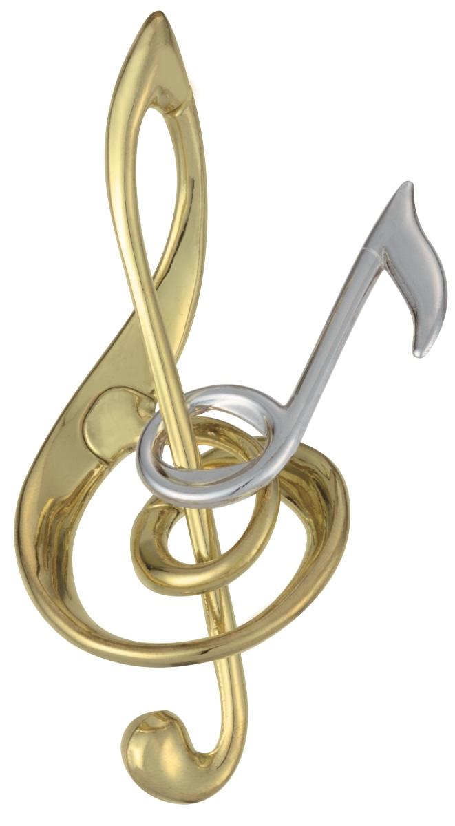 Головоломка Harmony