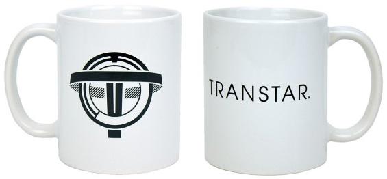 Кружка Prey: TranstarКружка Prey: Transtar создана по мотивам научно-фантастической компьютерной игры в жанре шутера от первого лица.<br>